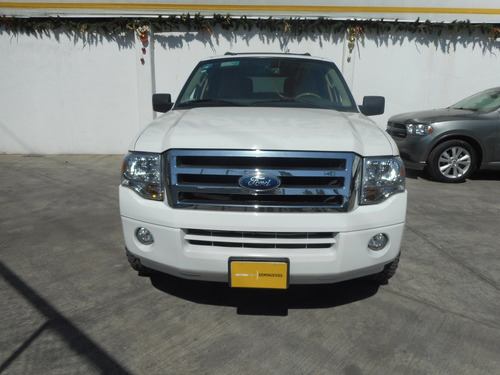 ford expedition 2014 max