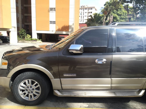 ford expedition 208