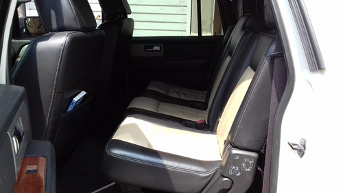 ford expedition 5.4 eddie bauer piel max 4x2 at