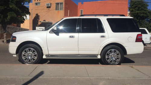 ford expedition 5.4 ford expedition limited v8 4x2 at