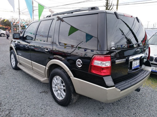 ford expedition 5.4 king ranch v8 pta ele 4x2 mt 2008