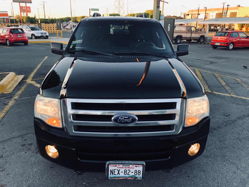 ford expedition autos
