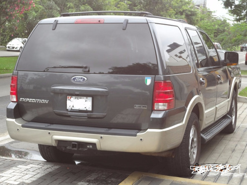 ford expedition camioneta
