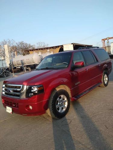 ford expedition expedition xlt