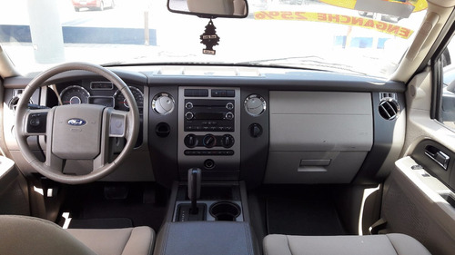 ford expedition ford expedition