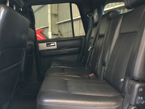 ford expedition limited aut 2010 *ar