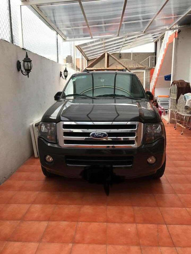 ford expedition limited max 2013