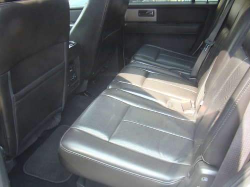 ford expedition limited q/c 2013