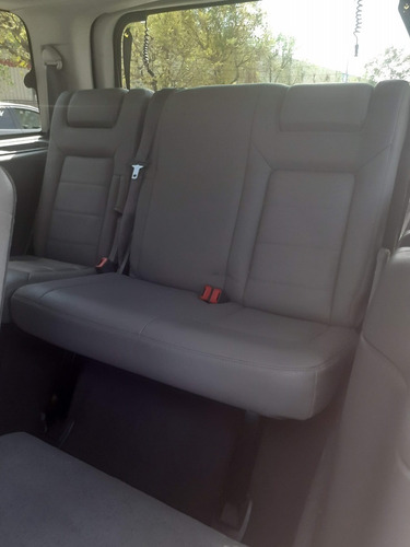 ford expedition modelo 2003