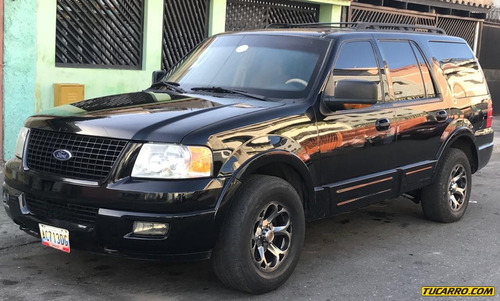 ford expedition sport wagon 4x4