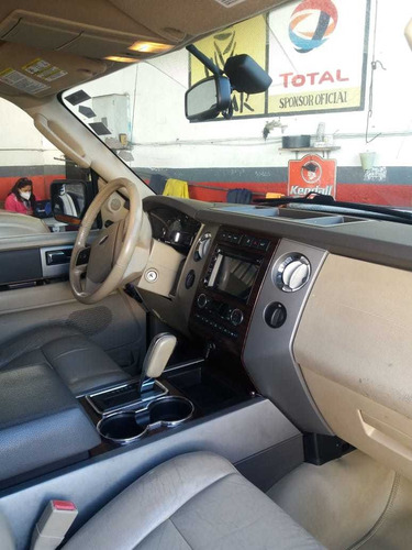 ford expedition xlt expedition xlt 4x4  xlt 4x4