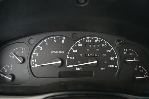 ford explore xlt 4.0 v6 4x4