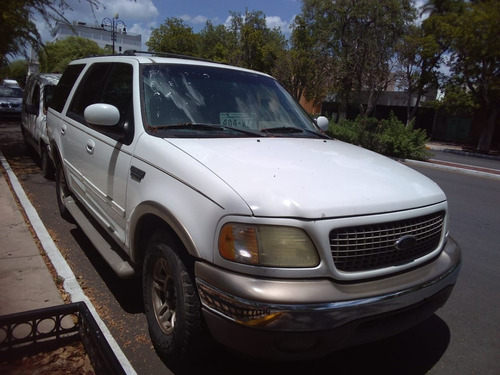 ford explorer 1992 muy buena