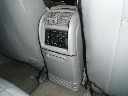 ford explorer 1997 automática $6,000.00