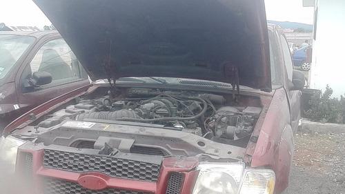 ford explorer 2002 autopartes motor refac. partes