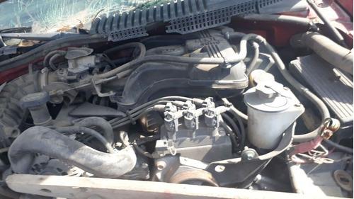 ford explorer 2003 motor 4.0 se vende por partes