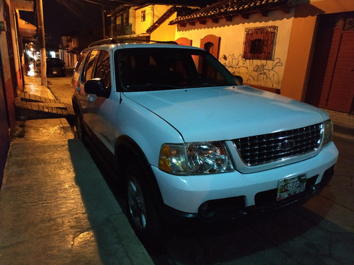 ford explorer 2005 75miil$