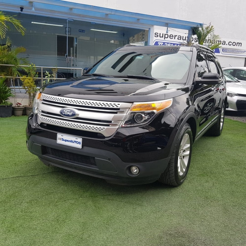 ford explorer 2012 $11500