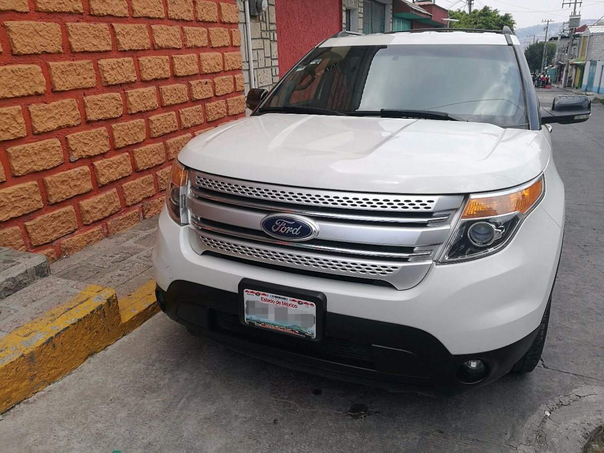 with returns ecoboost hr liter gallery cylinder photo ford explorer