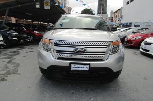 ford explorer 2014 $14999