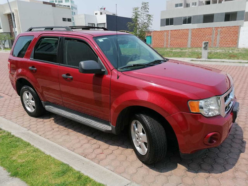 ford explorer 4.0 aa qc sport trac 4x2 at 2010