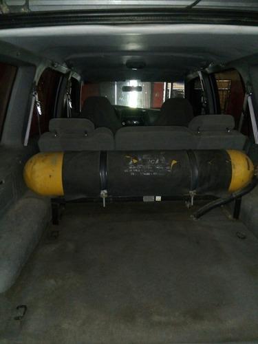 ford explorer 4.0 xlt 4x4 sport 1998