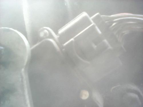 ford explorer caja eléctrica 1999