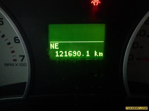 ford explorer eddie bauer 4x4 automático