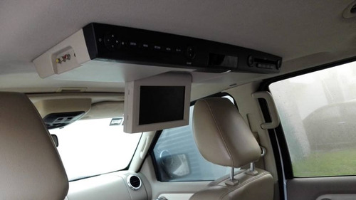 ford explorer limited v8 sync 4x2 at
