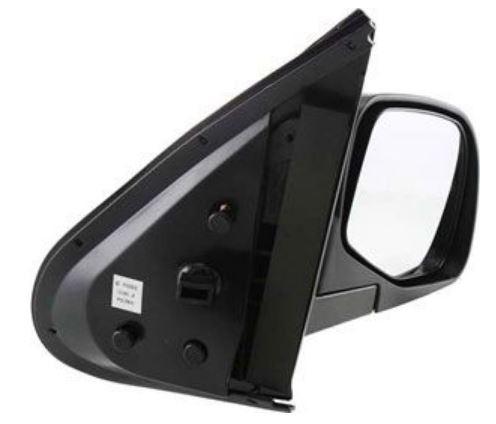 ford explorer sport 2001 - 2003 espejo derecho manual nuevo!