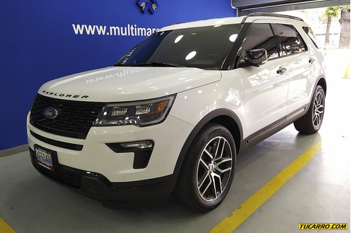 ford explorer sport-multimarca
