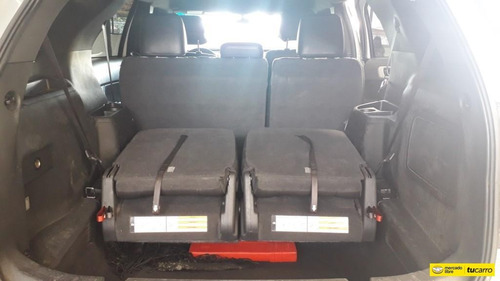 ford explorer sport wagon 4x4