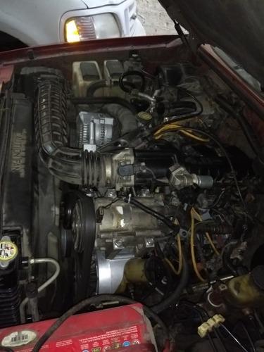 ford explorer2000 v6 autom,a/c,vid.elec,hidr,ajustada,35000