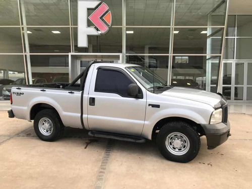 ford f-100 2009 3.9 cab. simple xl plus mp3+4x2