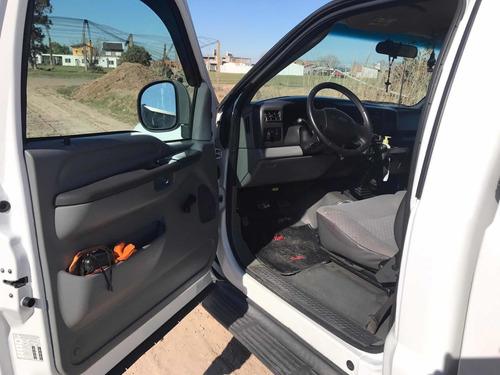 ford f-100 2010 3.9 cab. simple xl plus mp3+4x2