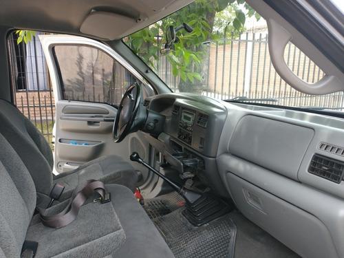 ford f-100 2010 3.9 cab. simple xlt 4x2