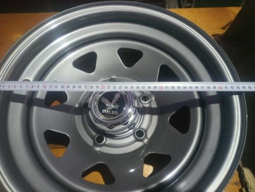 ford f-100 2012 3.9 cab. doble xlt 4x4