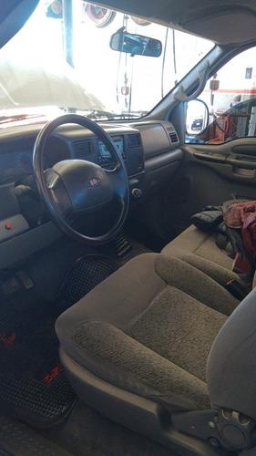 ford f-100 2012 3.9 cab. simple xlt 4x2