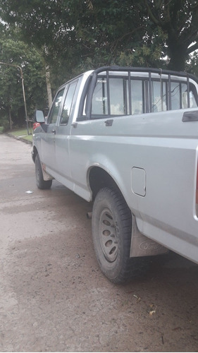 ford f-100 2.5 i super cab aa 1994