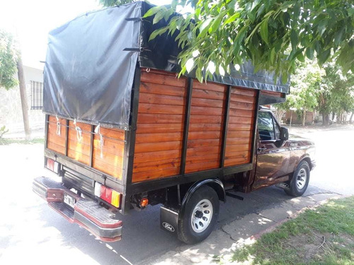 ford f-100 3.6 1994