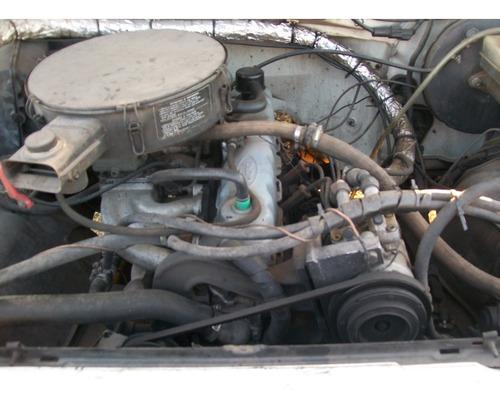 ford f-100 3.6 lujo 1995