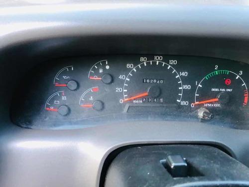 ford f-100 3.9 cab. simple xlt 4x2 2012