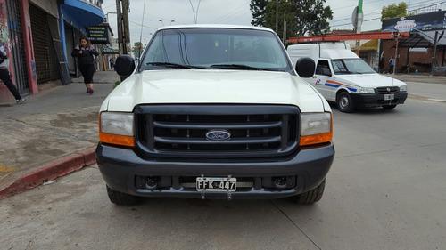 ford f-100 3.9 i xl plus 2005
