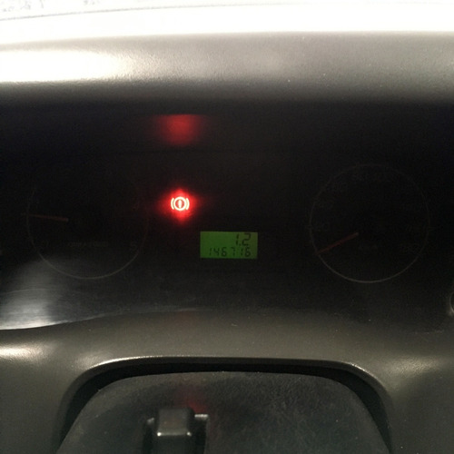 ford f-100 4.2 i xlt mwm d/cab