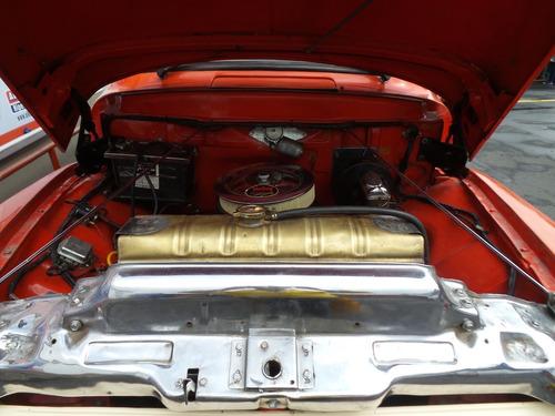 ford f-100 at 2500cc 4x2