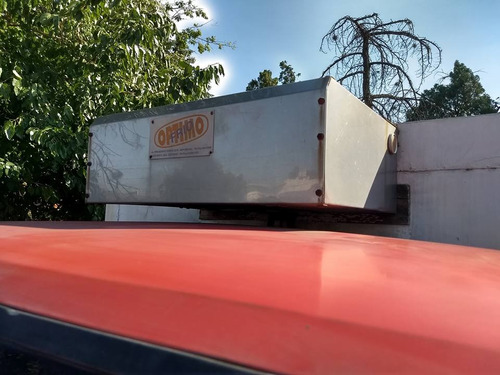 ford f-100 con equipo de frio! muy buena!! financio!!
