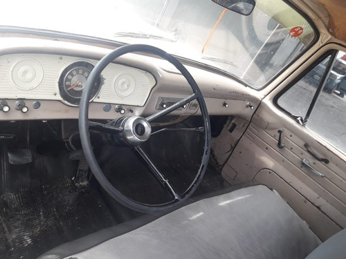 ford f-100 efectivo $1.050.000 / permuto