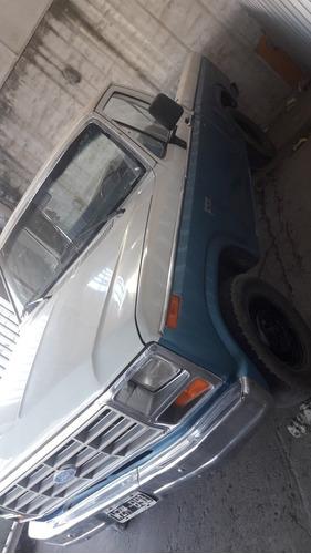 ford f-100 f100