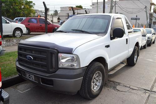 ford f-100 xl 2011 200000 km financio / permuto 60257836