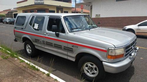 ford f-1000 f1000